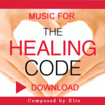 healng code music